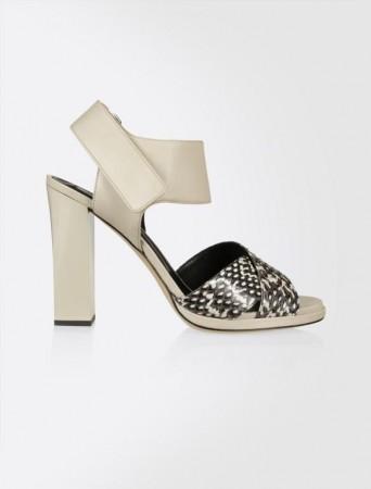 احلي احذية بناتي ماركات عالمية (3)