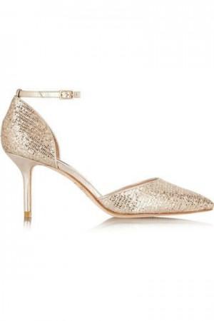 احلي احذية بنات جديدة (1)