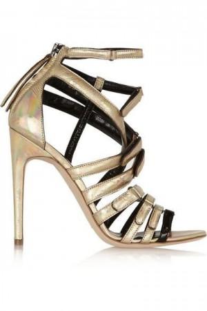 احلي احذية بنات جديدة (4)
