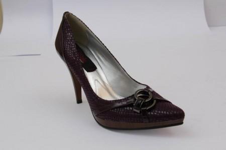 احلي احذية (1)