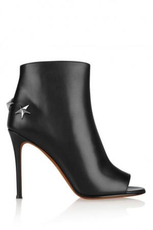 احلي احذية (2)