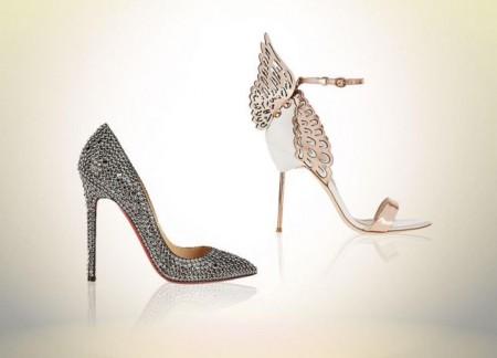 احلي احذية (3)