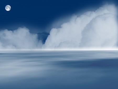احلي خلفيات السماء (1)