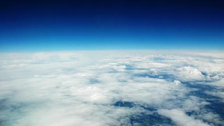 احلي سماء (1)