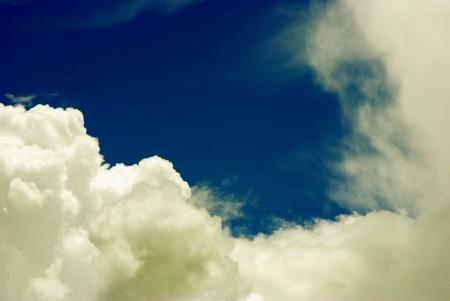 احلي سماء (2)