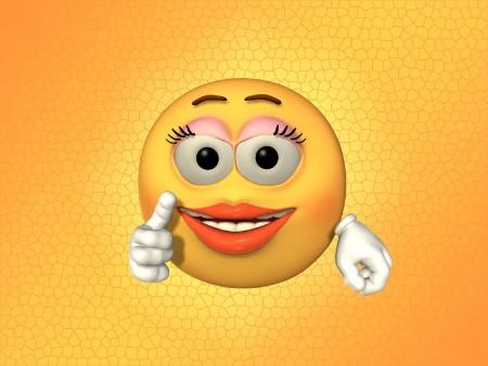 احلي صور ابتسامة (1)