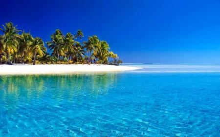احلي صور البحار (1)