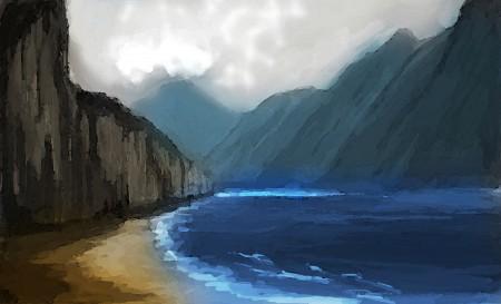احلي صور البحار (3)