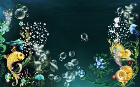 احلي صور البحار (4)