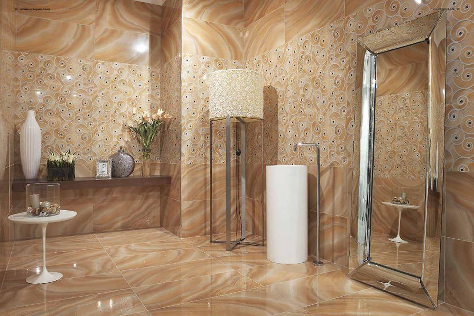 ارضيات حمامات سيراميك (1)