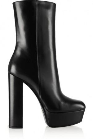 ارقي اجمل احذية بنات (2)