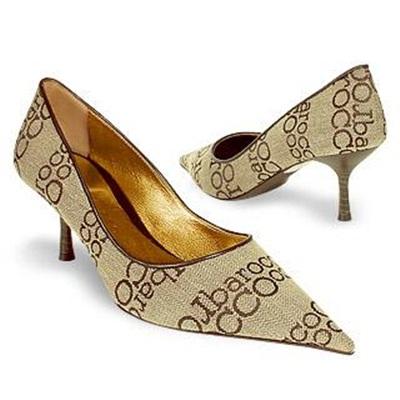 ارقي اجمل احذية بنات (5)
