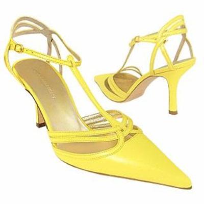 ارقي اجمل احذية بنات (6)