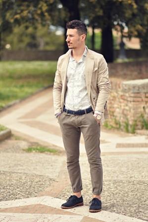 ارقي موديلات ملابس الشباب (1)