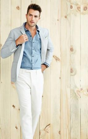ارقي موديلات ملابس الشباب (2)