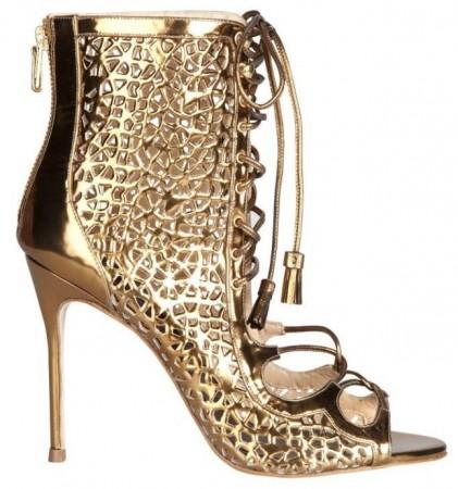 اروع احذية بنات جميلة جدا (1)