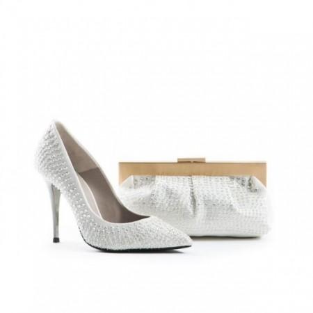 اروع احذية بنات جميلة جدا (2)