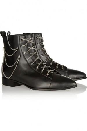 اروع احذية بنات جميلة جدا (4)