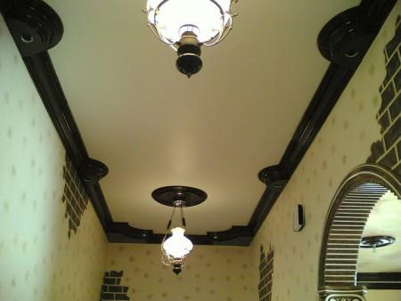 اسقف جبسية (3)