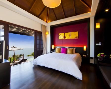 اسقف غرف نوم 2015 ديكورات وتصميمات فخمة (1)
