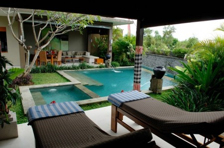 اشكال حمامات سباحة منزلية (1)