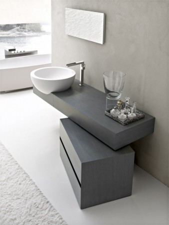اشيك ديكورات حمامات 2015 (4)