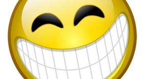 اضحك (1)
