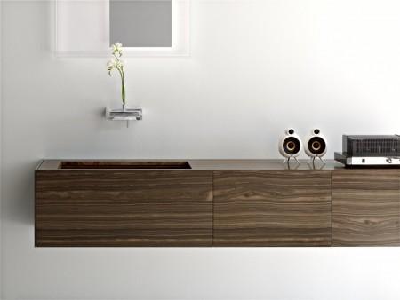 اطقم حمامات (3)