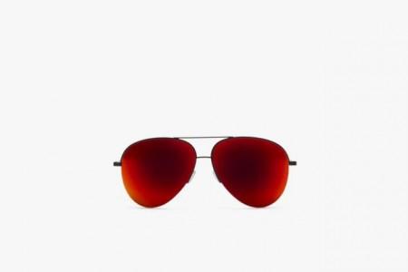اكسسوارات نظارات ملونة (2)