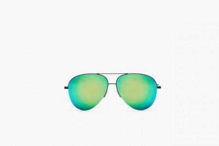 اكسسوارات نظارات ملونة (3)