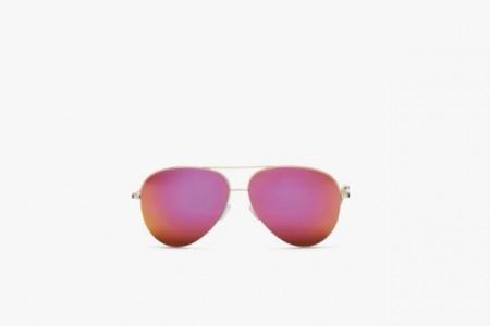 اكسسوارات نظارات ملونة (6)