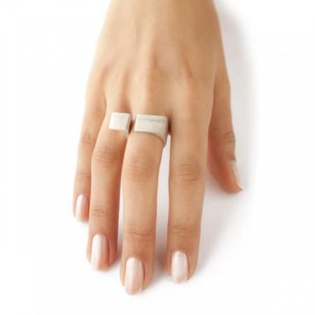 اكسسوارات يدوية (1)