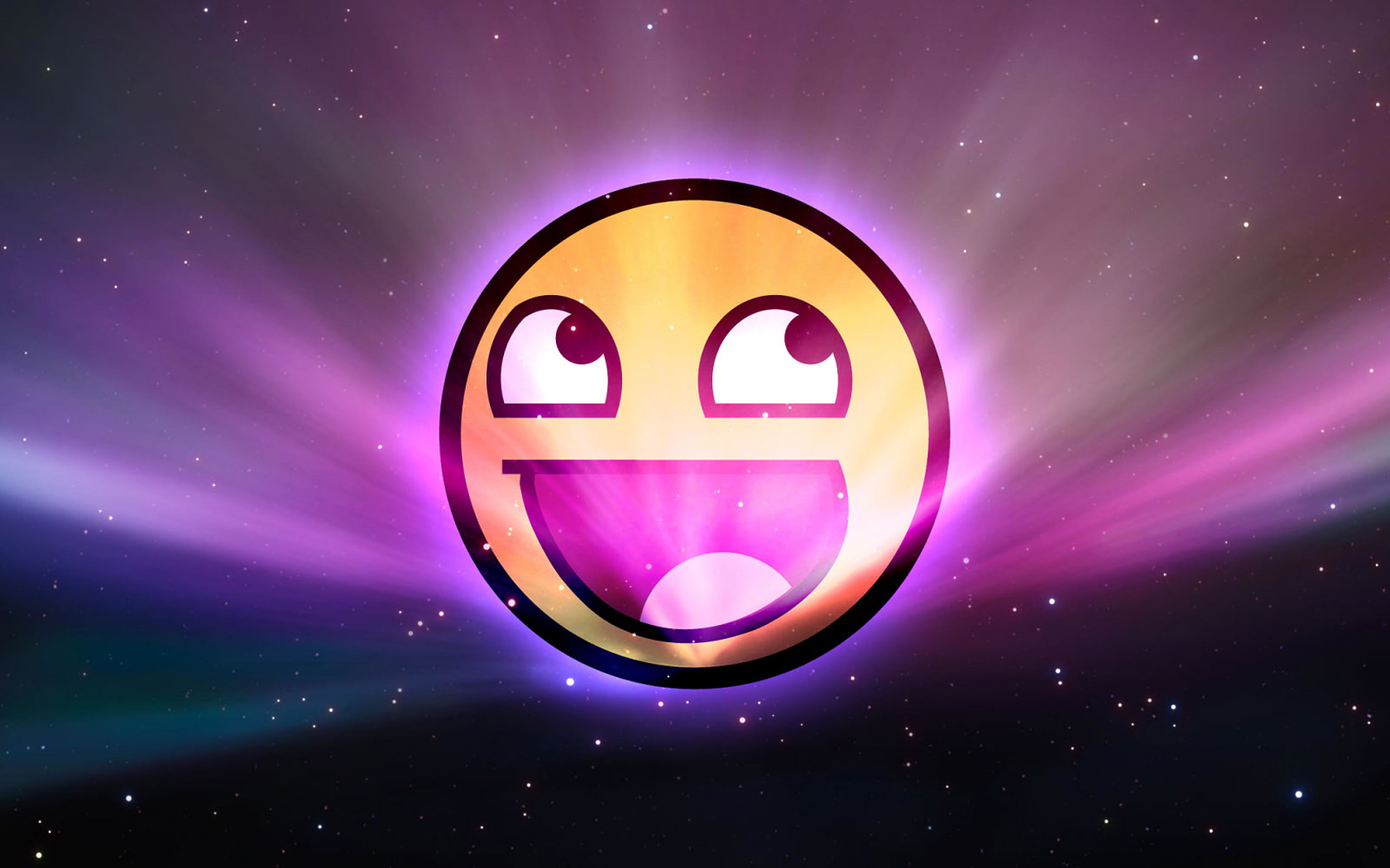 الابتسامة (3)