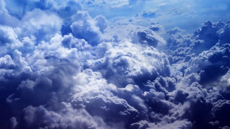 السماء (4)