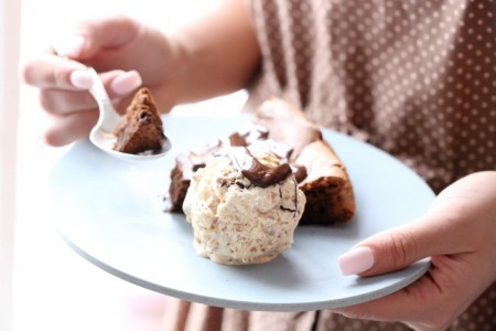 بالصور احلي والذ حلويات (6)