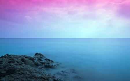 بحر بالصور (2)