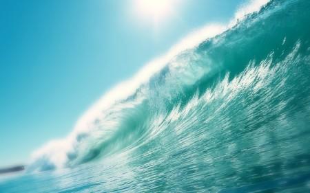 بحر بالصور (3)