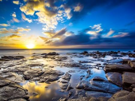 بحر بالصور (5)