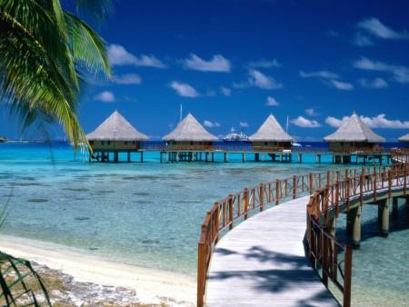بحر جميل وجذاب جدا (3)