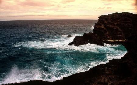 بحر (2)