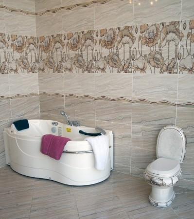 بلاط سيراميك حمامات2015 (3)