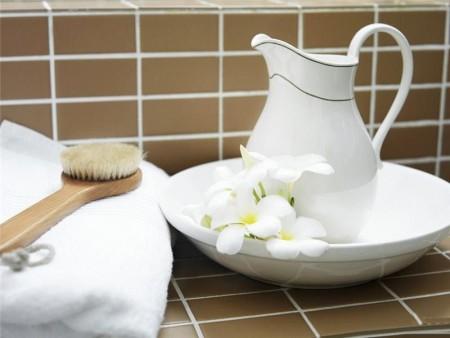 تحف حمامات (1)