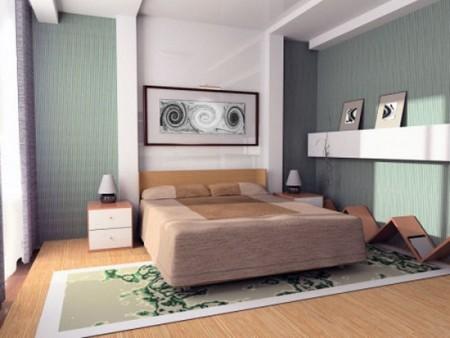 تصميمات اثاث منازل (2)