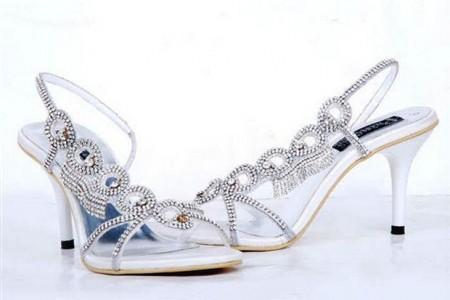 جديد صور موضة احذية بناتي (3)