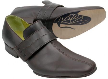 188c56e79 صور احذية رجالي ماركات اديداس puma و vans وغيرها   ميكساتك