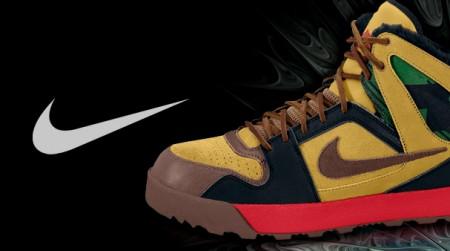 حذاء رجالي ماركة (2)