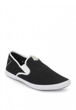 حذاء رجالي ماركة (3)