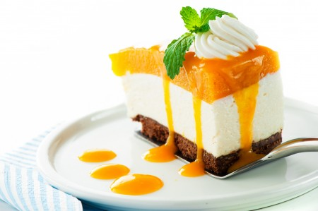 حلويات عيد الفطر (4)