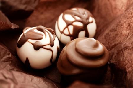 حلويات لذيذة (2)