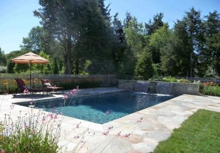 حمامات سباحة جديدة (1)